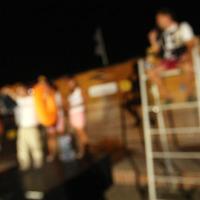 A 2009-es Goldenblog díjas fotóblogger: Bestofsemmi