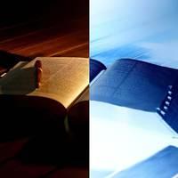 A BIBLIA 'SZÍNE ÉS FONÁKJA' PLUSZ III.