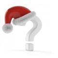 Karácsonnyal kapcsolatos tanús ellenvetések feloldása
