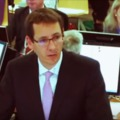 Az Ausztrál Királyi Bizottság (Australian Royal Commission, ARC) kivizsgálásának Jehova Tanúira vonatkozó részei