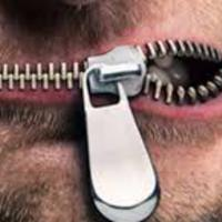 A Biblia és a szólásszabadság