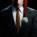 Karácsonyfa vásárlási útmutató X Testvértől X -eknek