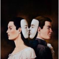 Párválasztási dilemmák a Jehova Tanúinál