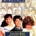 Jehova Tanúi és a vérkérdés – kiváltképp amikor gyermekek élete van kockára téve