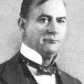 Rutherford hatalomra jutása és a változtatások bevezetése