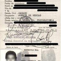 A Vezető Testület döntéseinek hatása az életedre – a politikai semlegesség kérdése (Mexikó és Malawi)
