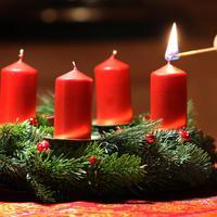 Karácsony, születésnap – pogány ünnepek?
