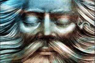 Az alvó Isten felébresztése