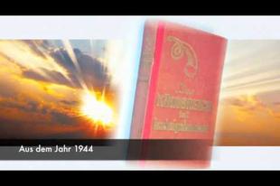 Jehova tanúi és az utolsó idők