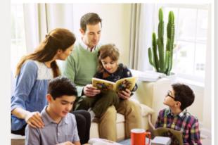 Mi a baj a Jehova Tanúi gyermekmolesztálással kapcsolatos belső eljárásával?