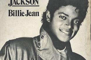 Michael Jackson és a Jehova Tanúi