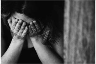Az önbántalmazástól az önszeretetig: Lisa története