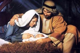 Kérdések karácsony idején