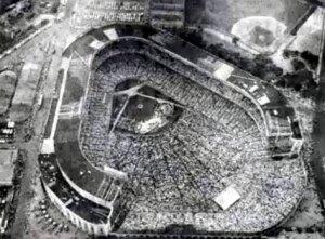 ny-1958.jpg