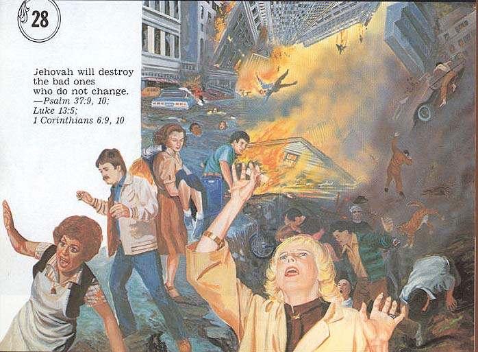 armageddon-1982-enjoy-life-p28.jpg