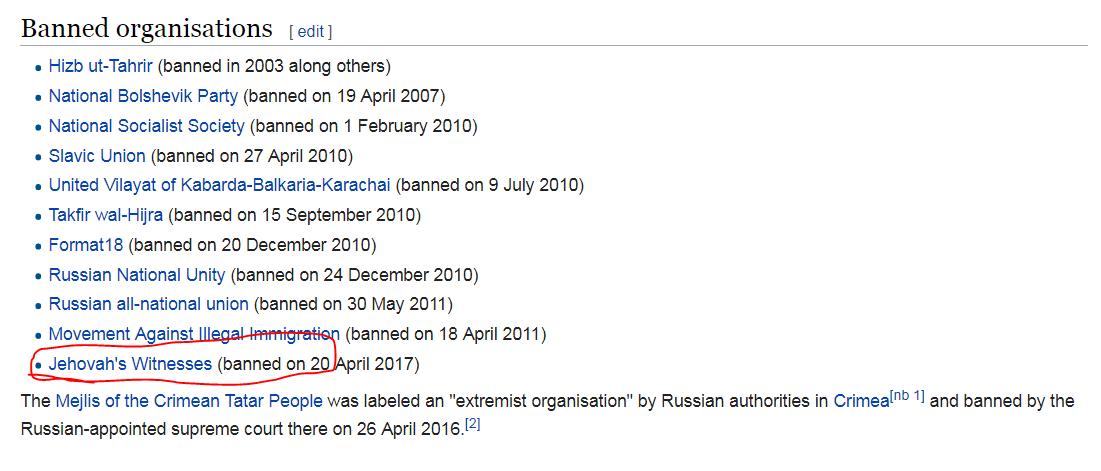 betiltas_wikipedia.PNG