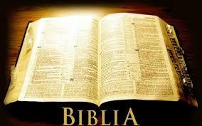 bibliajt.jpg