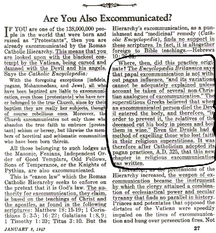 g47-jan-8-p_27-excommunication.jpg