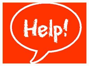 help_ok.jpg