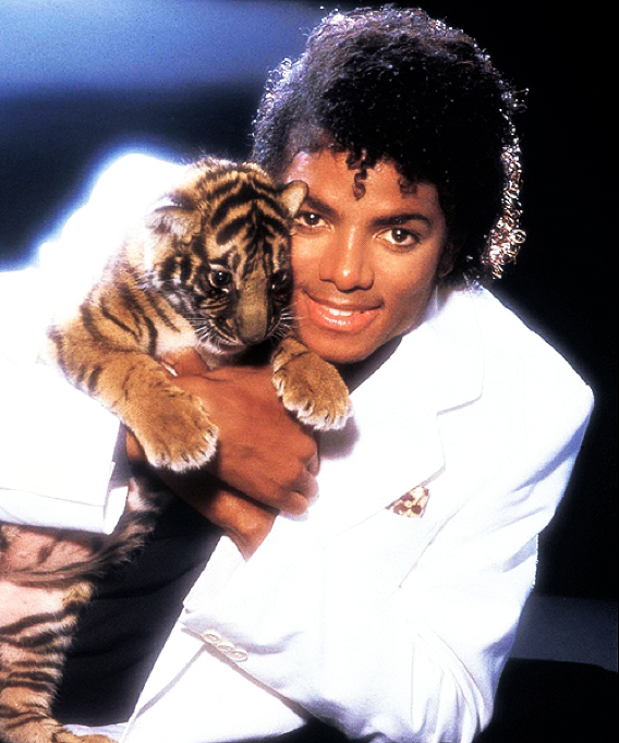 michael_with_tiger.png