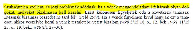 titkolodzas_2.PNG