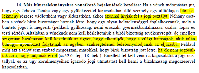 titoktartas_3.PNG