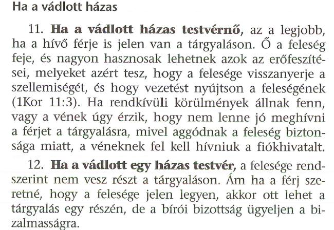 venek_konyve_83_oldal.PNG