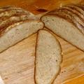Egy NAGY kenyér