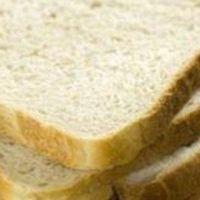 Két szelet kenyér