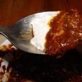 Csilis babos hamburgerpogácsa avagy egy texasi babos chili con carne