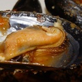 A séf házhoz jön - 4. forduló: Feketekagylós spagetti szardellás morzsával