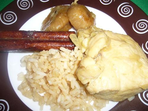marokkói csirke.JPG