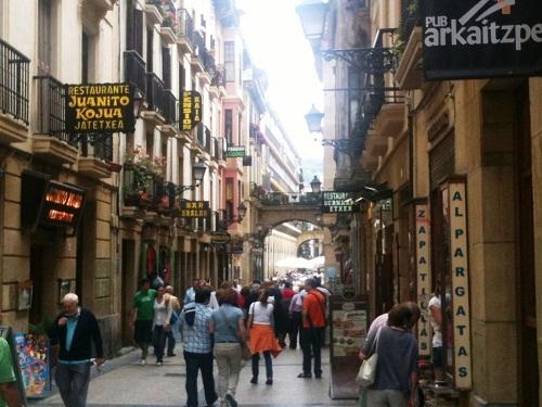 San Sebastian és 2010 egyéb képek 059.jpg