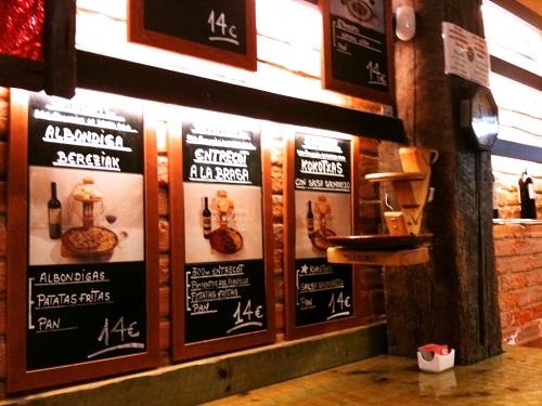 San Sebastian és 2010 egyéb képek 383.jpg