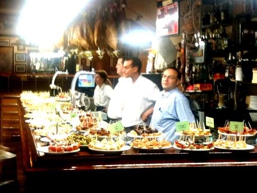 San Sebastian és 2010 egyéb képek 453.jpg