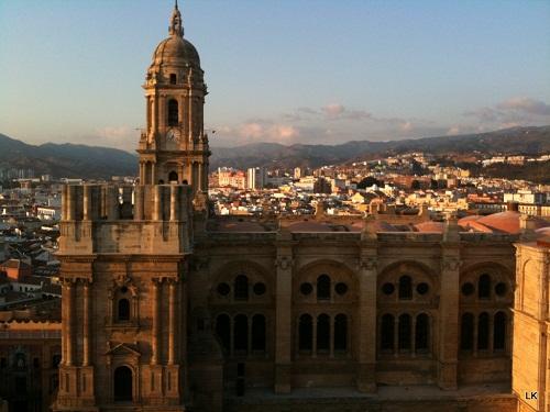 2011 Torremolinos, Malaga, PhD 071.jpg