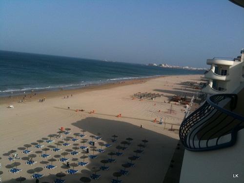 2011 Valencia, Santander, Cadiz, Torremolinos, egyéb 374.jpg