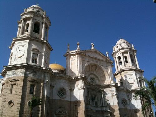 2011 Valencia, Santander, Cadiz, Torremolinos, egyéb 390.jpg