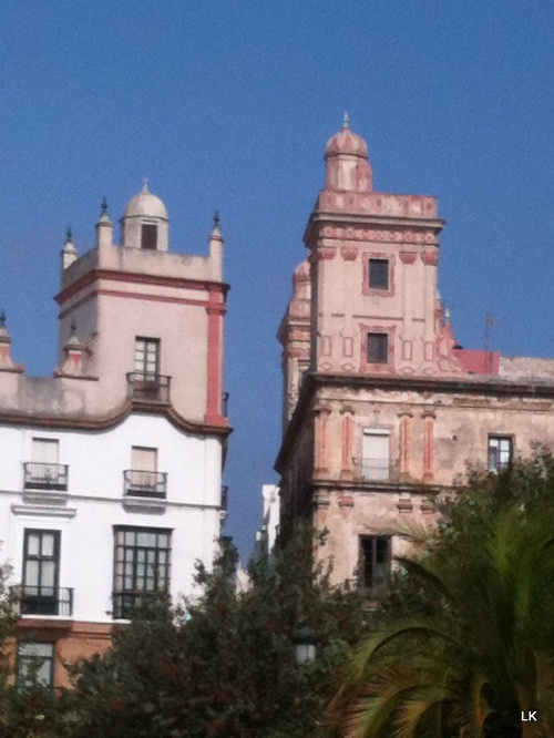 2011 Valencia, Santander, Cadiz, Torremolinos, egyéb 417.jpg