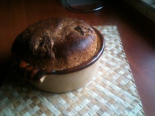 kenyér 1.jpg