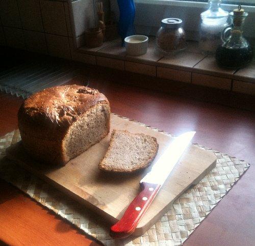 kenyér 2.jpg
