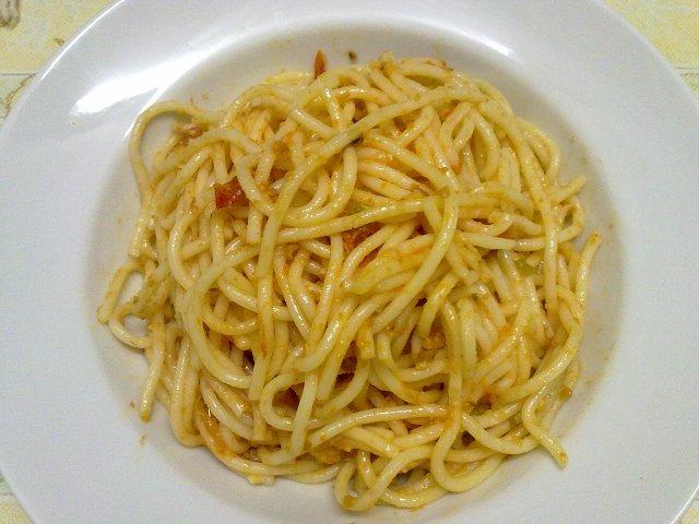 olaszos_1.jpg