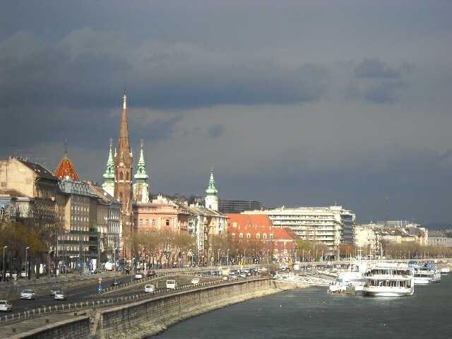 budimpesta-panorama.jpg