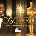 Oscar 2016 élőben