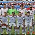 Magyar foci újra szalonképes. De hogyan tovább?