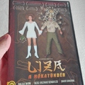 Vélemény: Liza, a rókatündér