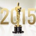 Oscar 2015 élőben