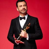 Oscar 2017 élőben
