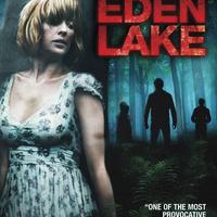 DVD Tipp: Eden Lake - Gyilkos kilátások