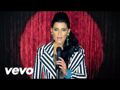 Nelly Furtado - The Spirit Indestructable